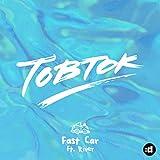 Fast Car (L'Tric Remix Radio Edit)