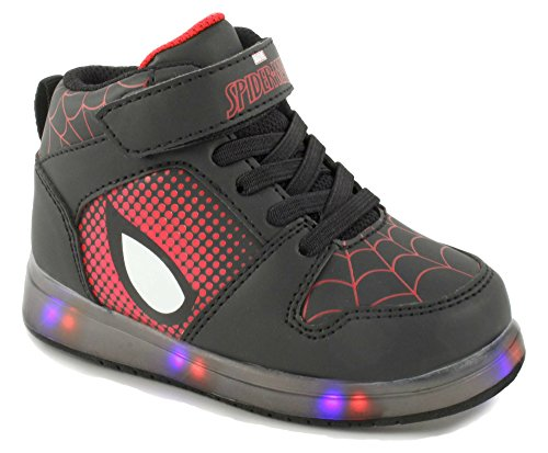 Top Athletic Shoes - 3