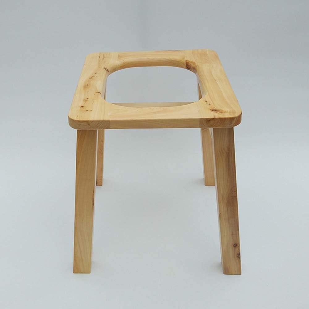 SEESEE.U Silla Plegable Ligera, cómoda, Ajustable, cómoda, Banco de Ducha, Silla de baño, sillas de Ducha para discapacitados para Adultos: Amazon.es: Hogar