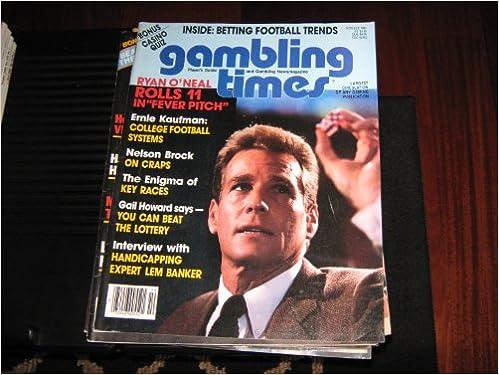 Gambling times magazine riande granada hotel y casino panama
