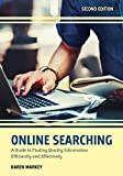 Online Searching: A Guide to Finding Quality