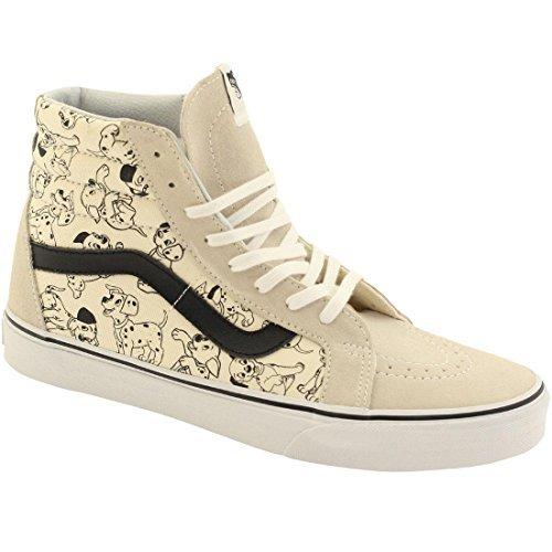 Vans Unisex-Adult Sk8-Hi Reissue Shoes, Size: 11 D(M) US ...