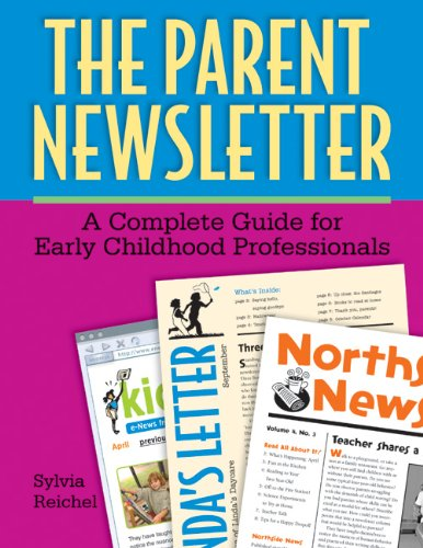 r: A Complete Guide for Early Childhood Professionals ()