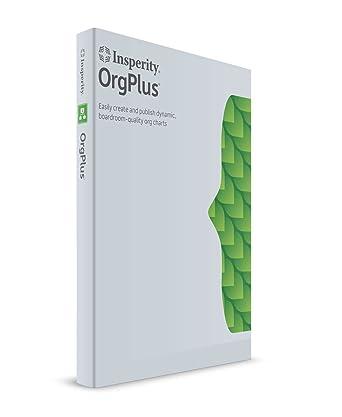 Orgplus enterprise 3. 0 administrator guide release pdf free download.