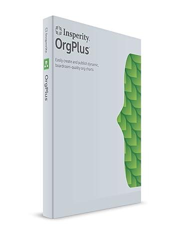 Org chart creator software orgplus realtime express.