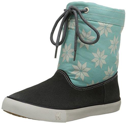 See Kai Run Guthrie Sneaker Boot , Mint,11.5 M  US Little Ki