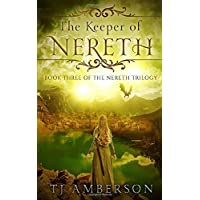 The Keeper Of Nereth (The Nereth Trilogy)