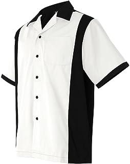 9215206fa Amazon.com   Littlearth NFL Bowling Shirt Strike Plus   Sports ...
