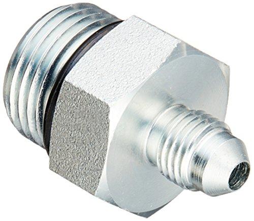 4x7/8 O-ring - 9