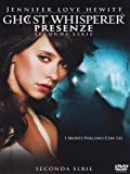 Ghost Whisperer - Presenze - Stagione 02 (6 Dvd) [Italia]