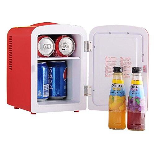 fridge car 12v - 5