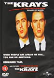 The Krays [Region 2]