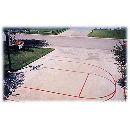 first-team-basketball-court-stencil-kit