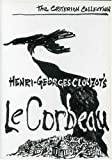 Le Corbeau (The Criterion Collection)