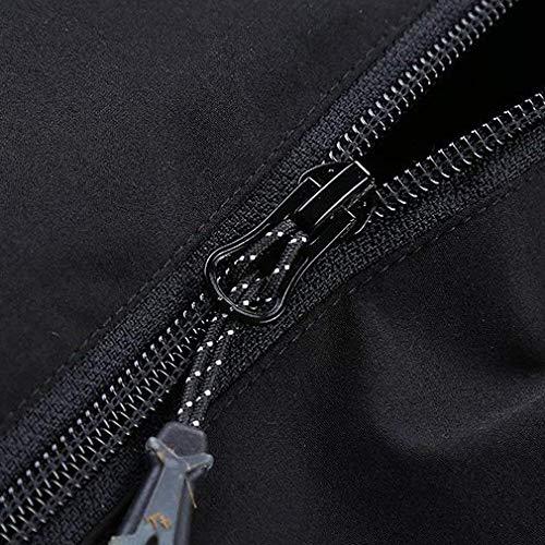 Grigio Tattico Softshell Da Cappuccio Alpinismo Impermeabile Scuro Uomo Manica Jacket Con Outdoor Giacca Antivento Abbigliamento Lunga aw6xqfnqR