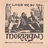 By Land Or By Sea by Morrigan