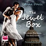 The Jewel Box | Anna Davis