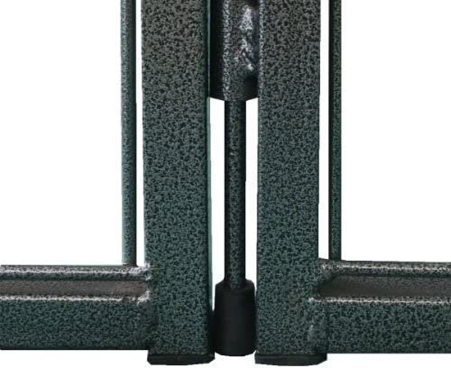 Ellie-Bo Heavy Duty Modular Puppy Exercise Play//Whelping Pen 120cms High 7 Pieces