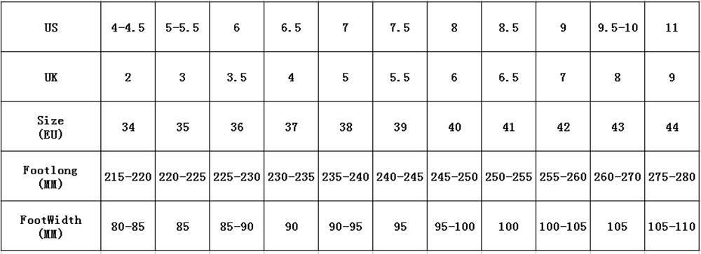 SAHNGXIAN Damen Warm gefütterte gefütterte gefütterte Stiefel Stiefeletten Satinoptik Schuhe Bequeme Schlupfstiefel Kuschelig Warme Stiefel c5b641