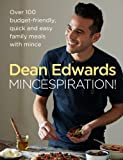 Mincespiration! by Edwards, Dean on 14/02/2013 unknown edition