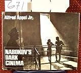 Nabokov's Dark Cinema, Alfred Appel, 0195018346