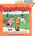 Ferociously Close to Home: A Close to Home Collection