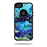 Best OtterBox Friend I Phone Cases - Skin For OtterBox Commuter iPhone 5/5s/SE Case – Review