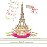Our Honeymoon in Paris: Honeymoon Scrapbook; Bridal Shower Gifts for the Bride in all Departments; Bridal Shower Gifts in al; Wedding Gifts for the ... D; Wedding Gifts in al; Wedding Planner in al