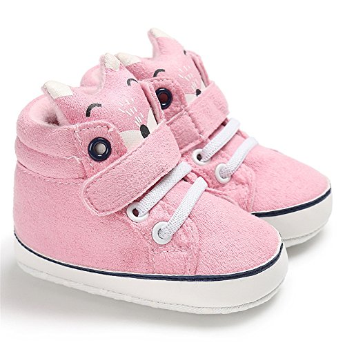 isbasic-baby-boys-girls-high-tops-sneakers-toddler-soft-sole-first-walkers-shoes-0-6-months-pink