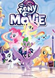 img - for My Little Pony: The Movie Adaptation book / textbook / text book