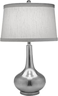 product image for Stiffel 6780 27H in. Table Lamp