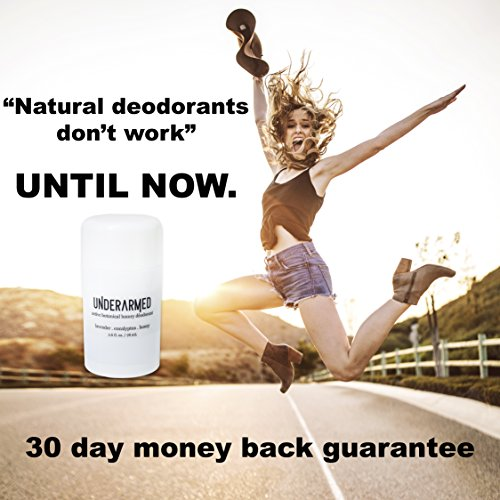 Natural-Aluminum-Free-Deodorant-Stick-that-works-Stay-Fresh-All-Day-Underarmed-For-Women-Men-Organic-Healthy-Safe-Non-Toxic-Phthalate-Paraben-Gluten-Cruelty-Free