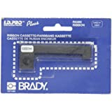 Brady R5300 5000 Series I.D.PRO Black Color Plus Printer Ribbon