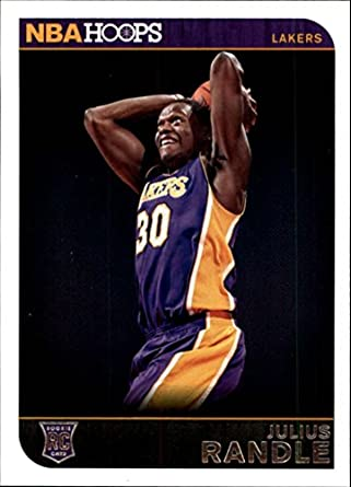 9f90fadf9a1 Amazon.com  2014-15 Panini NBA Hoops Los Angeles Lakers Team Set 9 Cards  Kobe Bryant  Collectibles   Fine Art