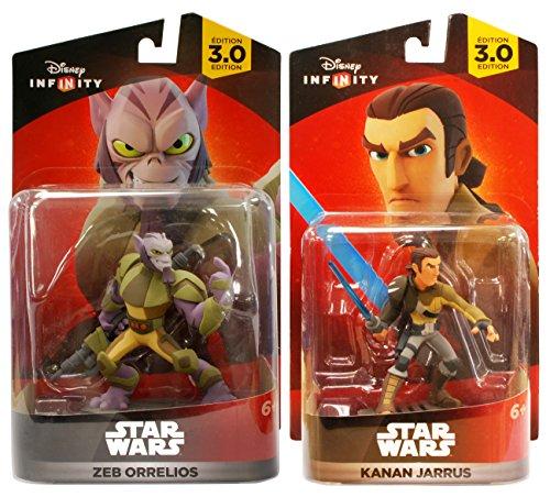 Buy xbox 360 bundle star wars