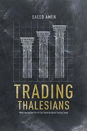 Thalesians