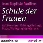 Schule der Frauen | Jean Baptist Molière