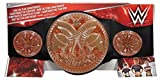 WWE Tag Team Championship Belt