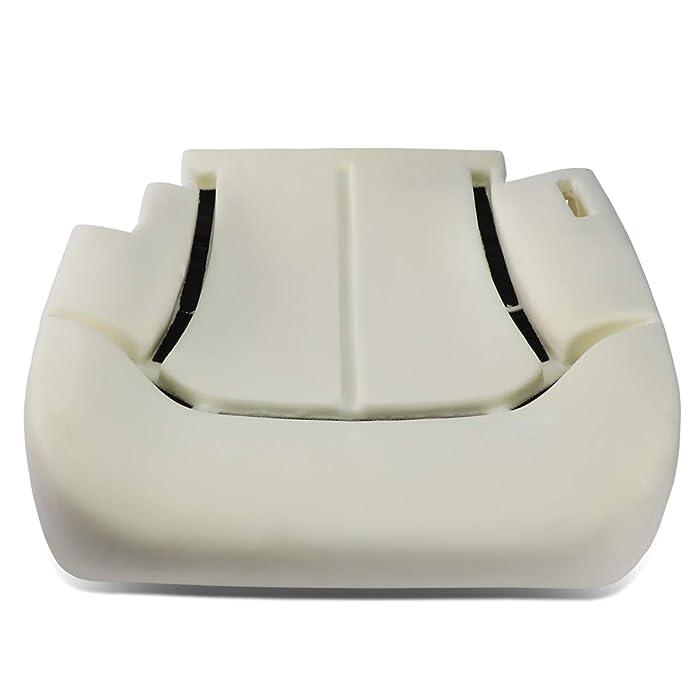 Top 9 Kenmore Replacement Vacuum Bag 50558