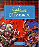 Dressmaking, Sue Whiting, 1853913359