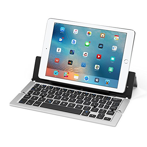 FKANT Foldable Bluetooth Kickstand Compatible product image