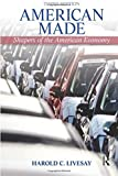 img - for American Made book / textbook / text book
