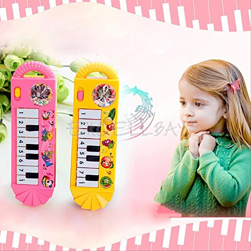kids-infant-toddler-developmental-toy-musical-piano-baby-early-educational-game