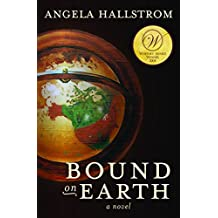 Bound on Earth