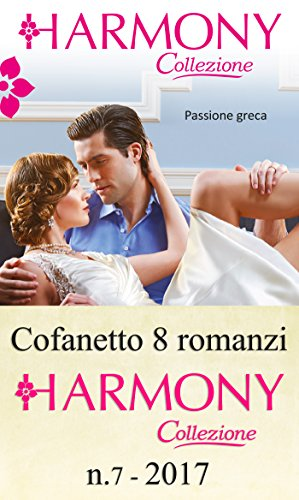 Romanzi harmony online dating