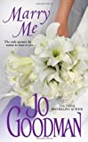 img - for Marry Me (Zebra Historical Romance) book / textbook / text book