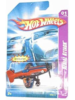 Hot Wheels Bone Shaker 2019 Red /& Gray and 2017 Yellow Forza A20 Lot of 3