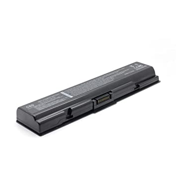 Amazon.com: NEW Laptop/Notebook Battery for Toshiba Satellite a205 ...