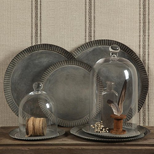 ross-flared-round-metal-tray-lrg