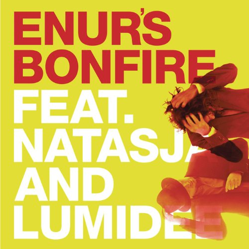 Free Enur Calabria Download Songs Mp3